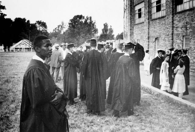 ernest green story Interview with ernest green, conducted by blackside, inc on august 26, 1979, for eyes on the prize: america's civil rights years (1954-1965) washington university.